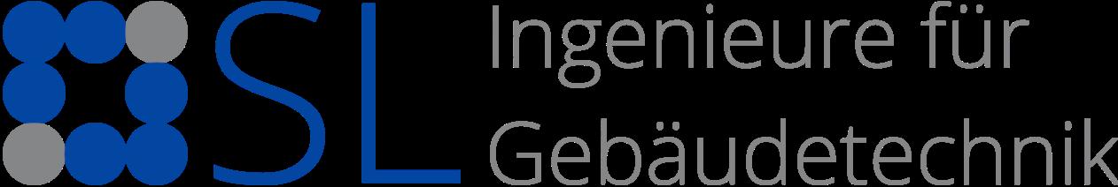I-SL Ingenieure für Gebäudetechnik - München
